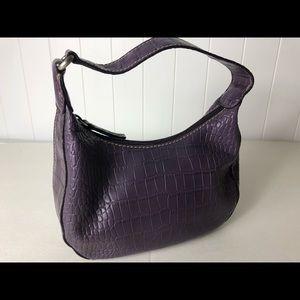 Nine West Mini Shoulder Bag